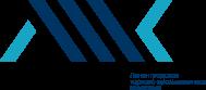 """ООО """"ЛТПК"""": единый центр комплексного снабжения производств и СТО Логотип"""