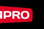 лого бр 3