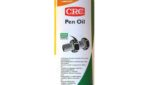 Проникающая смазка CRC PEN OIL FPS