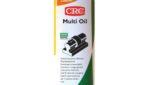 Многофункциональная смазка CRC MULTI OIL FPS