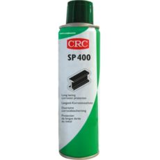 Ингибитор коррозии CRC SP 400