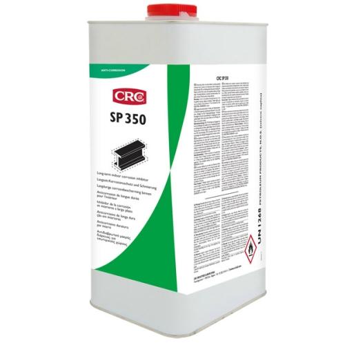 Ингибитор коррозии SP-350