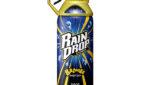 Soft99 Rain Drop