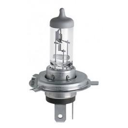 лампа H4 24V