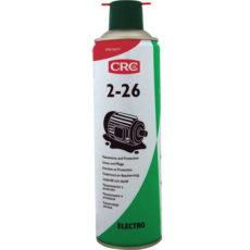 Многофункциональная смазка CRC 2-26
