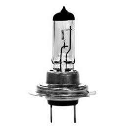 лампа H7 12V