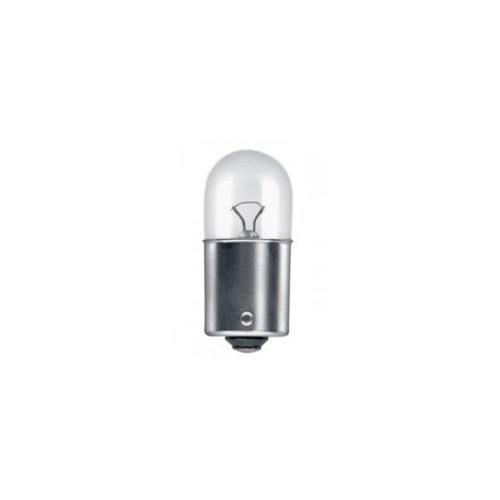 Автомобильная лампа R10W
