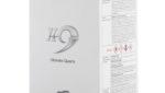 Soft99 H-9 Ultimate Quartz