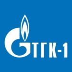 tgk-1_inv-01