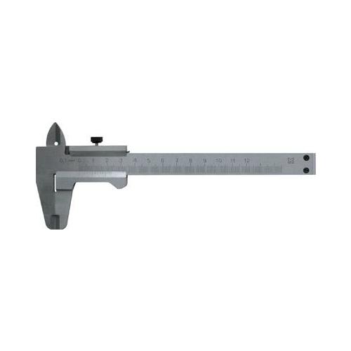 Штангель 150 мм