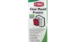 Смазка защитная CRC CLEAR MOULD PROTECT