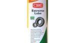 Синтетическая смазка CRC EXTREME LUBE FPS