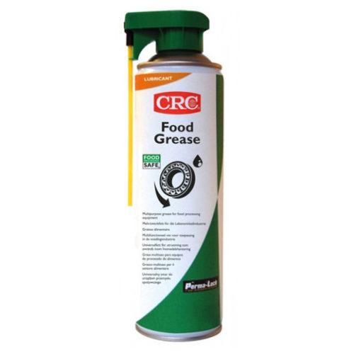 Многофункциональная смазка CRC FOOD GREASE FPS