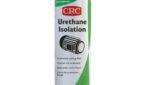 Уретановое покрытие CRC URETHANE ISOLATION RED