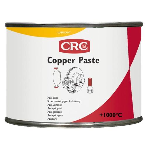 медная паста CRC COPPER PASTE