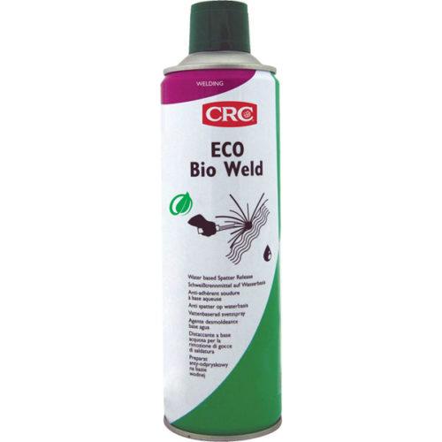 Защита от брызг CRC ECO BIO WELD