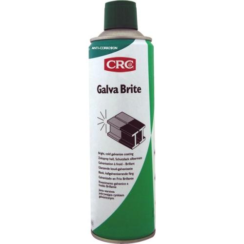 Цинко-алюминиевое покрытие Galva Brite