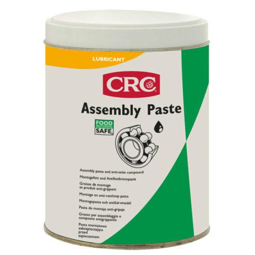 Смазка сборочная CRC Assembly Paste