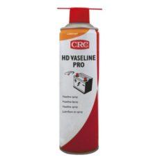 Технический вазелин CRC HD VASELINE PRO
