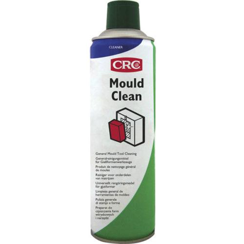 Очиститель-для-пресс-форм-CRC-MOULD-CLEAN