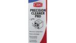 CRC PRECISION CLEANER