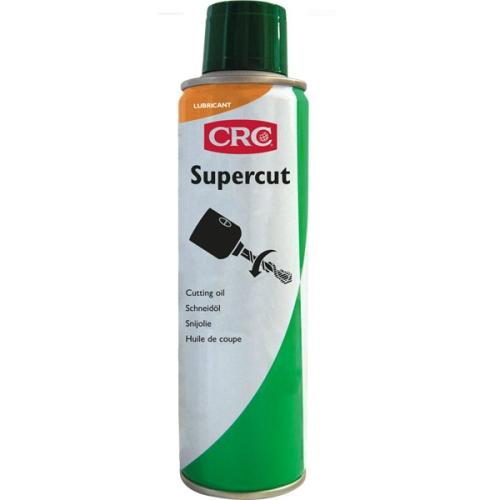 CRC Supercut 250 мл