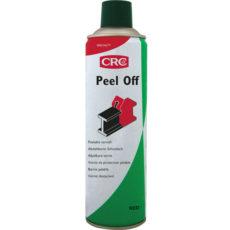 антикоррозийный лак PeeL Off