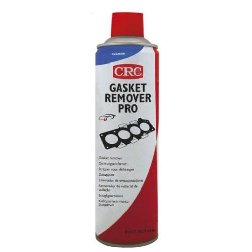 Удалитель герметика CRC GASKET REMOVER PRO