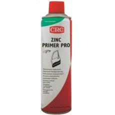 Антикор грунтовка ZINC-PRIMER-PRO