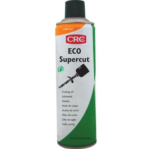 Биоразлагаемый сож CRC ECO Supercut