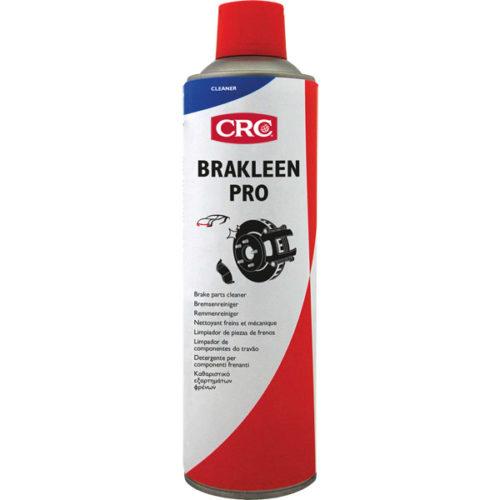 Очиститель тормозов Brakleen PRO