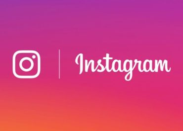 Instagram ЛТПК. Не забывайте подписываться