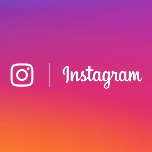 instagram лтпк
