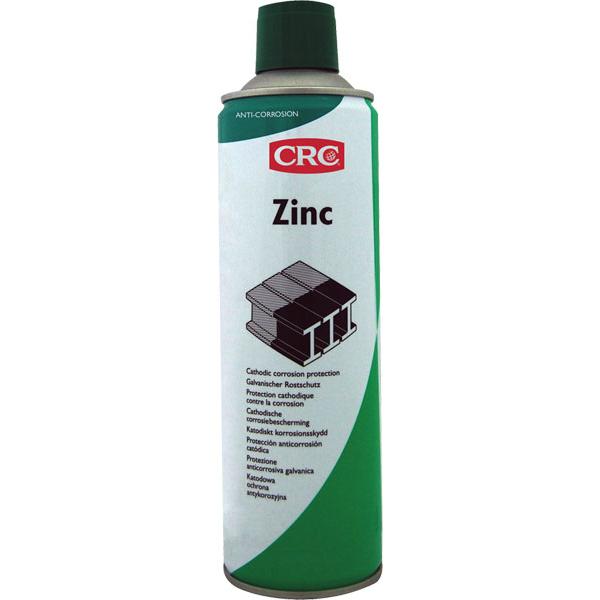 ZINC_30563